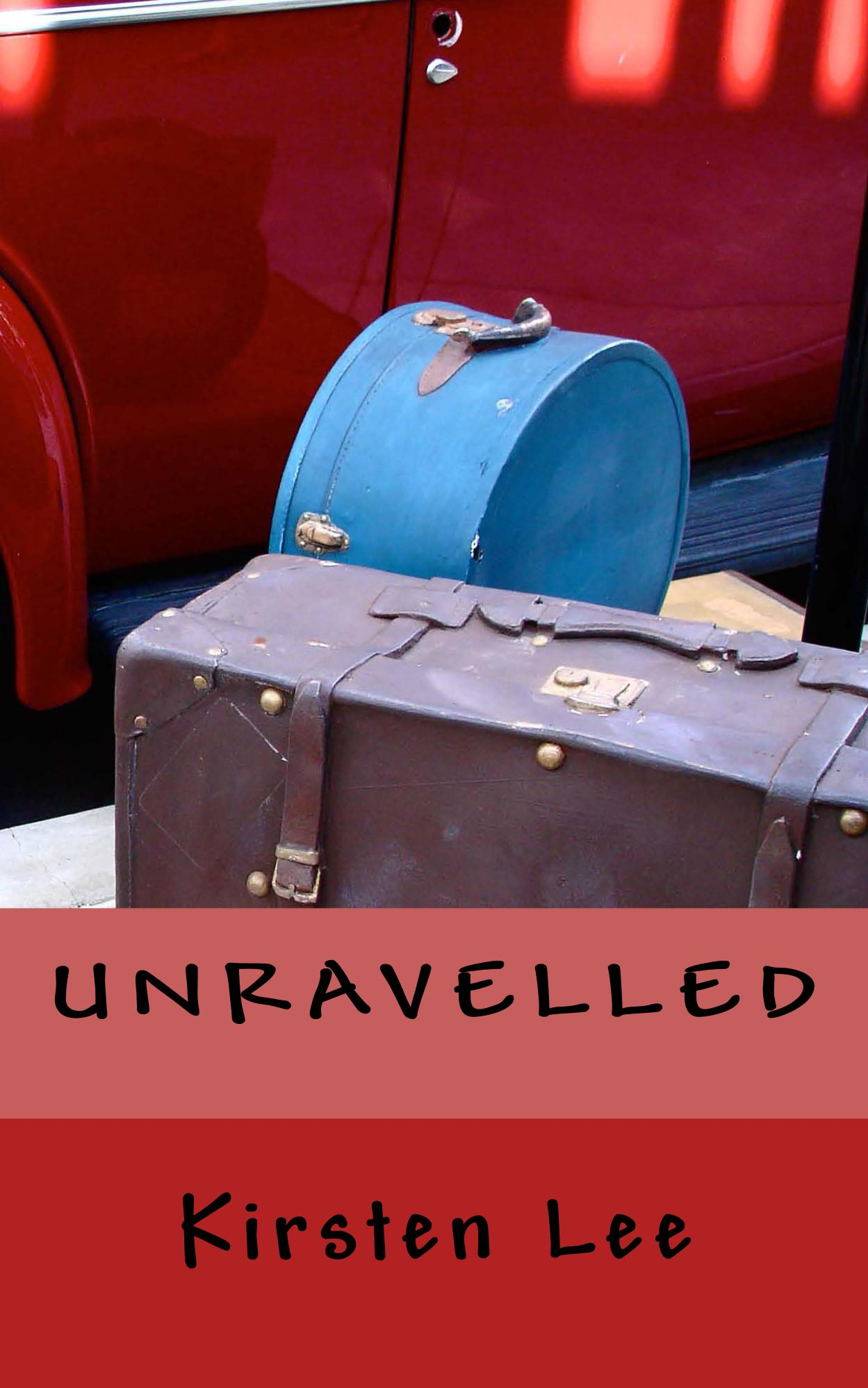 Unravelled_Cover_for_Kindle