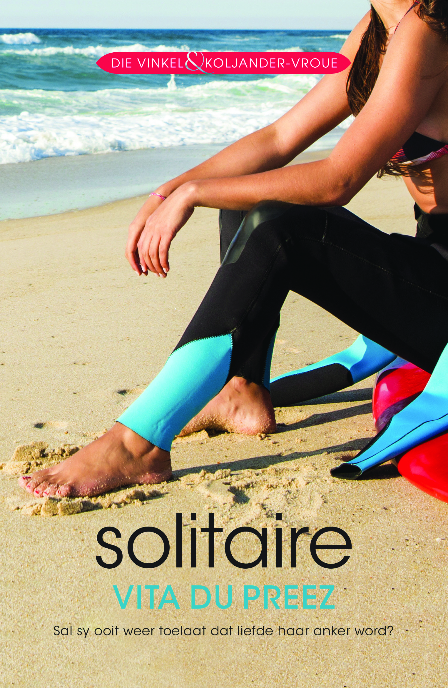 Solitaire (Hoëres)