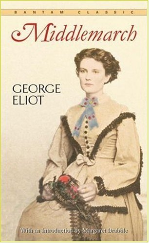 eliot-middlemarch1