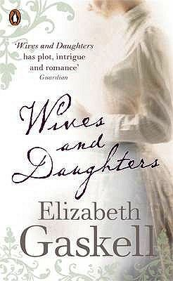 wives-and-daughters