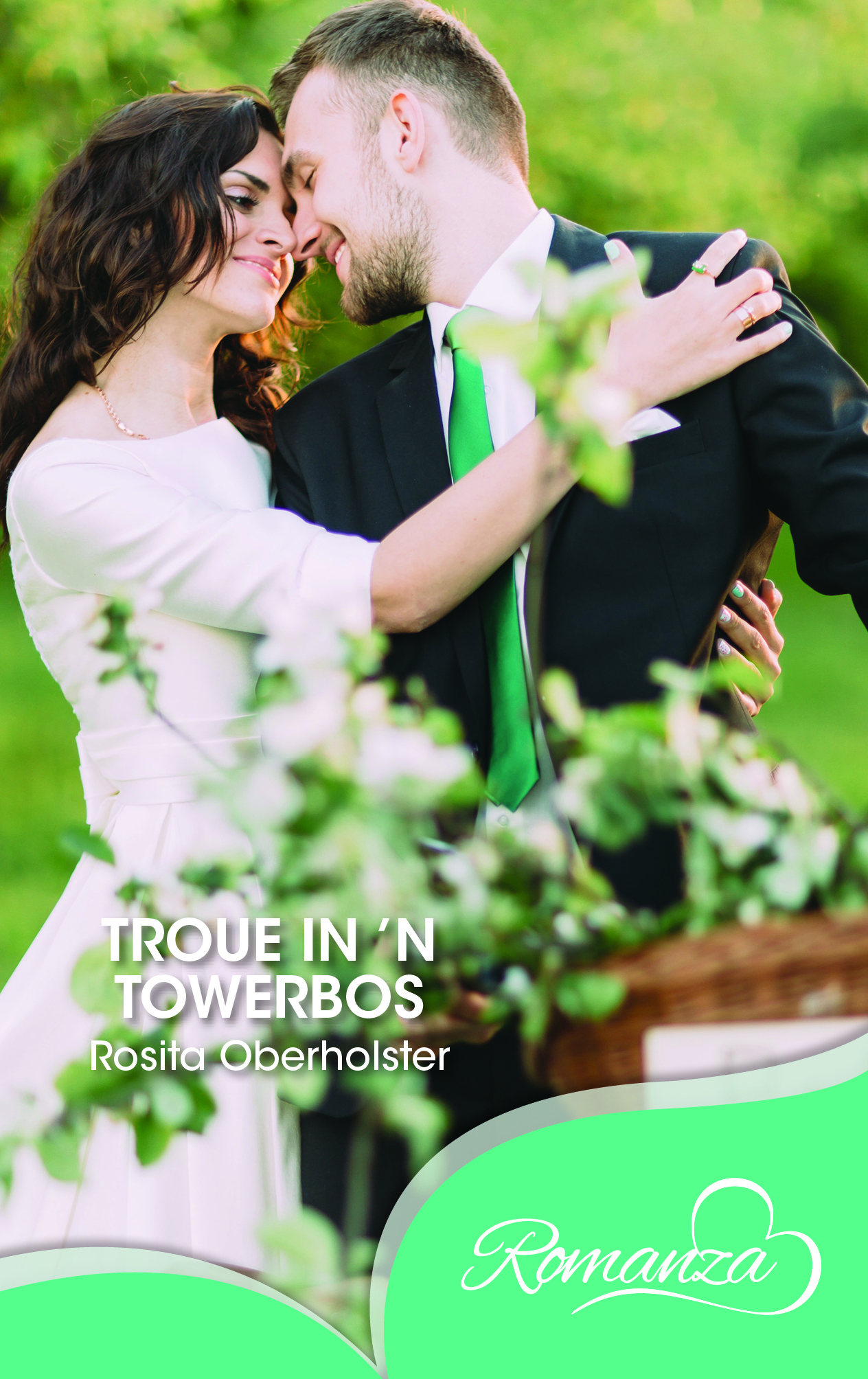troue-in-n-towerbos-voorblad_high-res